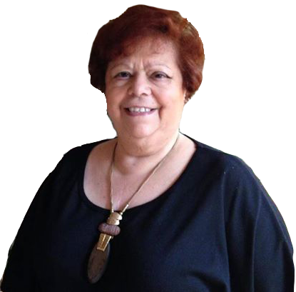 Astra Ferro, Spiritual Counselling, Ancestral Guidance and Healing