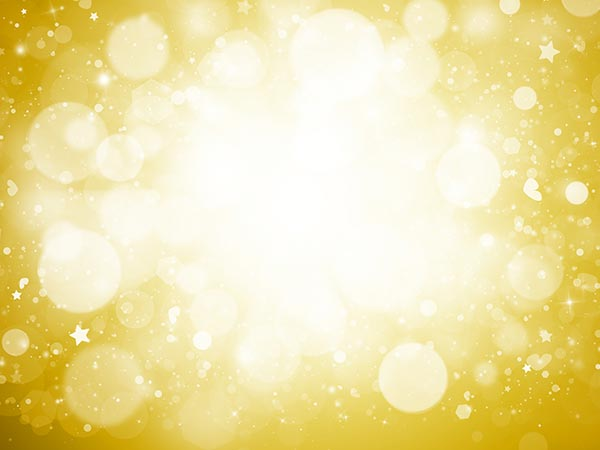 Light - the ONE essence - Astra Ferro